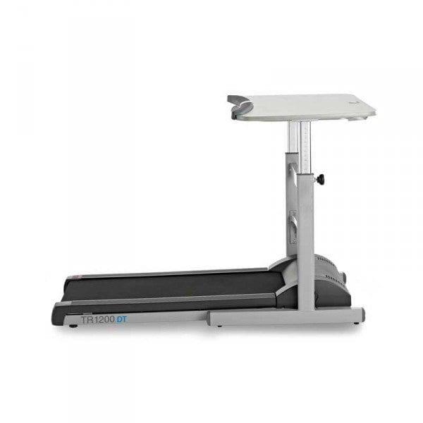 Infiniti TR1200-DT5 Treadmill Desk-1